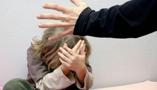 Foto Penganiayaan Anak 12 Tahun di Australia, Disiksa dan Dipaksa Tidur di Kontainer