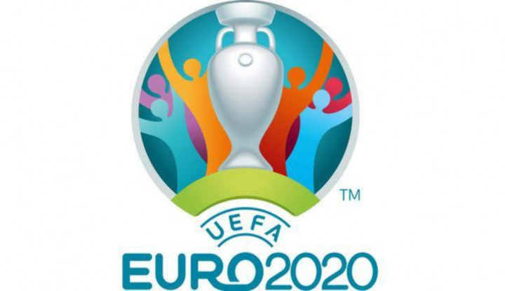 Lengkap, Begini Pembagian Pot Piala Eropa 2020 oleh UEFA - Warta Ekonomi