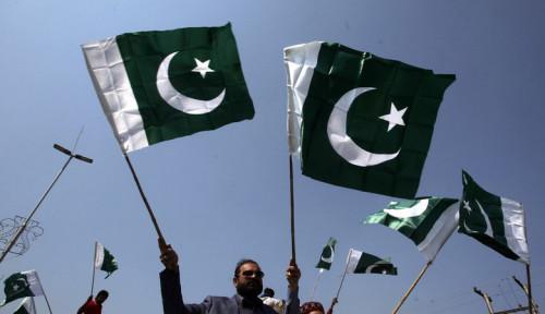 Berani Rongrong Alquran, 2 Orang Kristen Pakistan Jadi Buronan Pemkot Lahore