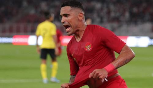 Jelang Laga Indonesia vs UEA, Timnas Indonesia Wajib Waspadai 3 Pemain Berbahaya UEA