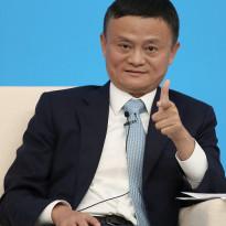 Jack Ma hingga Bill Gates, Ini 5 Miliarder Dunia dengan Hobi Unik, Siapa Favoritmu?