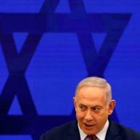 Israel Kebut Perampokan 30% Wilayah Tepi Barat