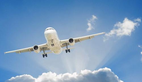 Bisa Ganggu Penerbangan, Pejabat Kenya Ingin UU Larang Kentut dalam Pesawat
