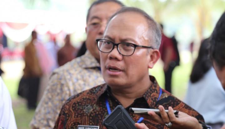 Investor Masuk, Swasembada Gula Sudah di Depan Mata - Warta Ekonomi