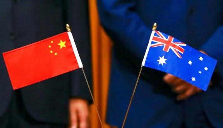 intelejen australia tuding china retas siber parlemennya