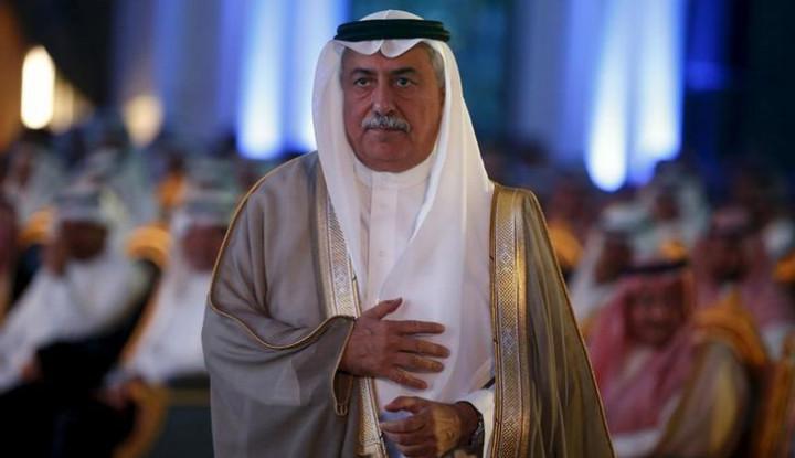 arab saudi kutuk