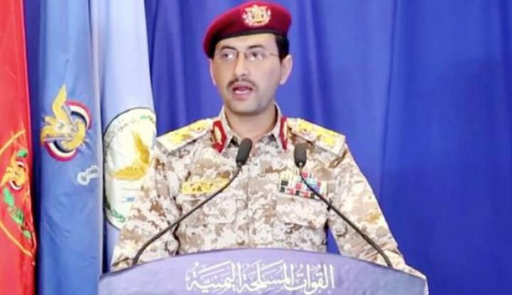Sukses Hancurkan Kilang Minyak Terbesar Arab Saudi, Kelompok Houthi Berencana Serang UEA - Warta Ekonomi