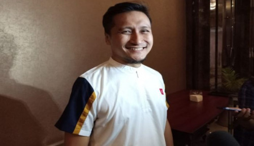 Dengarkan Voice Note Syekh Ali Jaber, Arie Untung: Isinya Masya Allah! Hancur Hati Ini