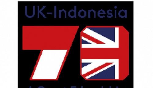 Foto Inggris Ubah Kebijakan Visa Kerja Pasca-Studi, Ini Keuntungannya Bagi Siswa Indonesia
