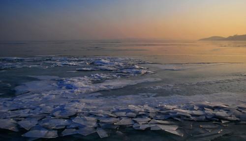 Kutub Utara Dahulu Ternyata Berpenghuni, Begini Kata Ilmuwan