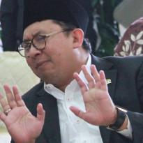Lihat Jokowi di Mal Summarecon, Fadli Zon Nyinyir Banget