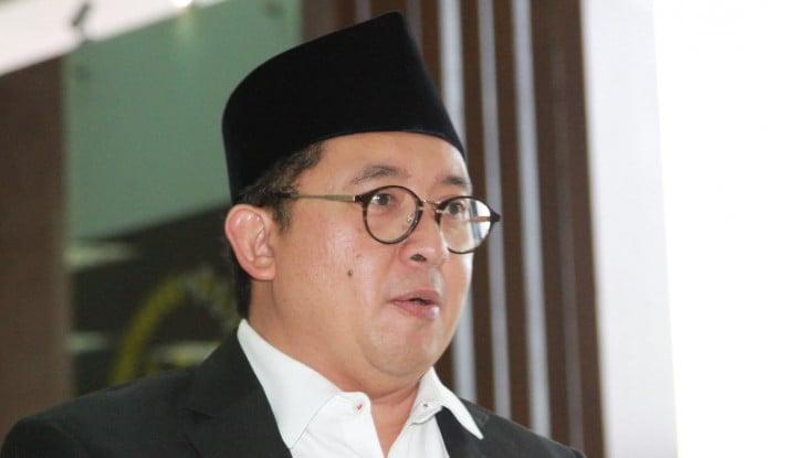 Kasihan, Stafsus Milenial Jokowi Dinyinyirin Fadli Zon - Warta Ekonomi