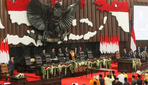 Anggota DPR Minta Jatah CSR di BUMN, MKD Diminta Bertindak!