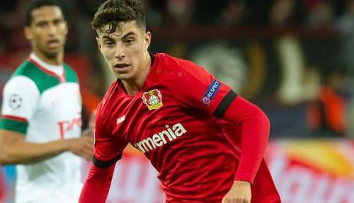 Presiden La Liga Sebut Bundesliga Jerman Contoh Baik untuk Diikuti, Kenapa?