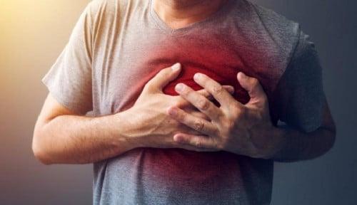7 Manfaat Rutin Minum Air Rebusan Jeruk Nipis Campur Serai, Penyakit Kronis Ini Langsung Tumbang