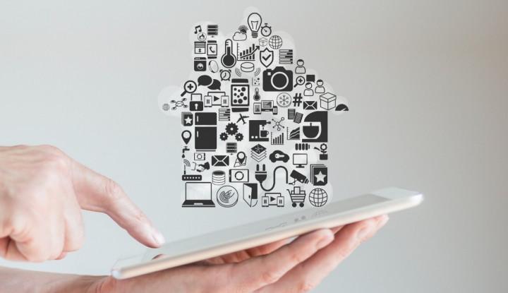 Biar ga Bikin Ribet, Perhatikan ini Sebelum Implementasi Smart Home