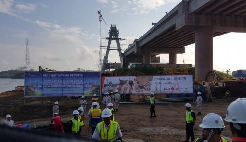 Foto Prof Hikmahanto Usul 3 Opsi Pendanaan Ibu Kota