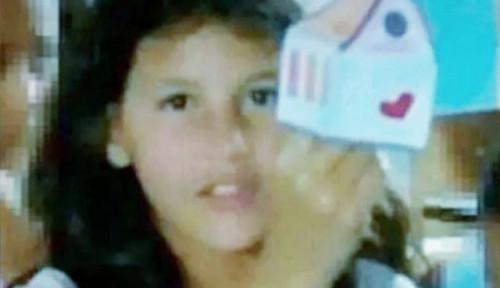 Gadis 9 Tahun di Brasil Dicekik dan Digantung di Pohon, Pelaku Pembunuhan Baru Berumur. . .