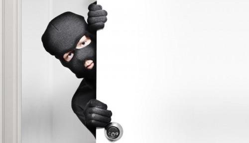 Apa Itu Pinjaman Online Ilegal?