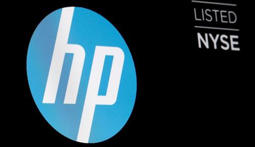 Duh! Mau Potong Anggaran, Produsen PC dan Printer Ini PHK Ribuan Karyawan!