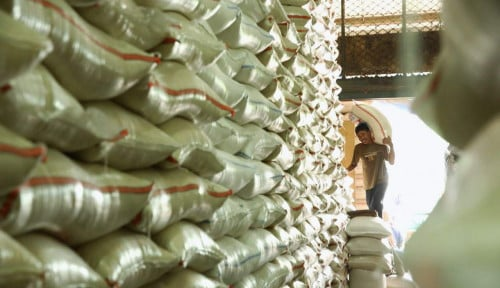 KBI Dorong Pemanfaatan Sistem Resi Gudang Bagi Petani Jelang Panen