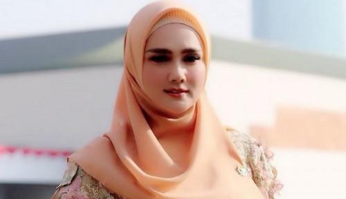 Foto 'Korban' Mulan Gugat Hakim, KY Ambil Langkah Begini...
