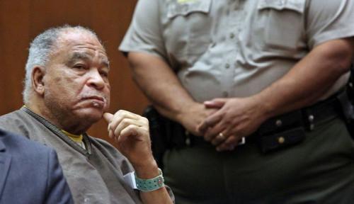 Pernah Bunuh 93 Orang, Pria Ini Dilabeli Pembunuh Paling Sadis di AS