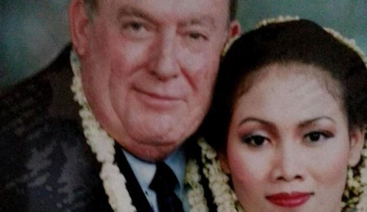 Hakim Ketuk Bersalah Pengusaha Australia yang Bunuh Istrinya Asal Indonesia - Warta Ekonomi