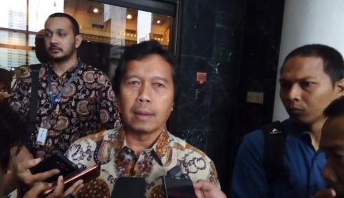 Foto Agustus 2019, BI Sampaikan Penyaluran Kredit di Sumut Naik...
