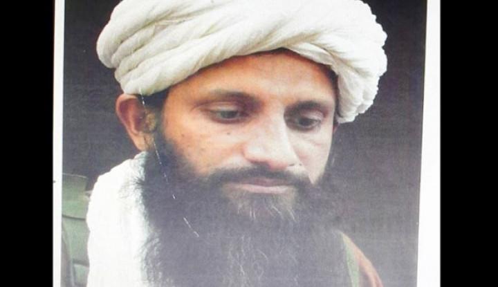 Serangan Gabungan AS-Afghanistan Tewaskan Pemimpin Senior Al-Qaeda - Warta Ekonomi