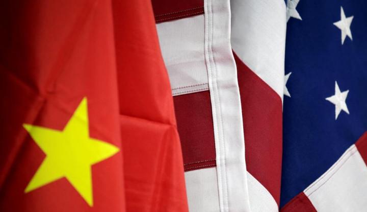 plin-plan, nyse kembali akan hapus 3 raksasa telekomunikasi china dari bursa