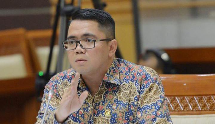 Kakeknya Dicap PKI, Arteria Marah Betul: Kakek Saya Saudagar Kaya