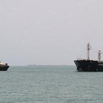 Iran Yakin Negara-negara Teluk Bisa Paksa AS Angkat Kaki dari Wilayah Persia karena...