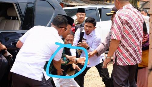 Foto Bilang di Facebook Wiranto Pantas Digantung, ASN di Riau Diciduk Polisi