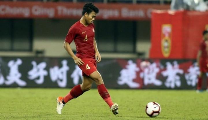 Dipastikan Lolos ke Piala Dunia U-20, Timnas Indonesia Tetap Bidik Ini - Warta Ekonomi