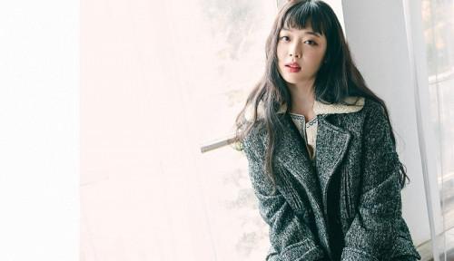 Foto Tak Ingin Terulang, Para Fans Taeyeon Banjiri Komentar Positif dan Dukungan di Instagramnya