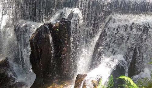 Foto 7 Lokasi Wisata Alam yang Masih Alami di Pulau Dewata