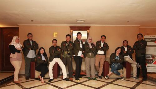 Foto WE Academy Bahas Tahapan Penyelesaian Pailit dan PKPU