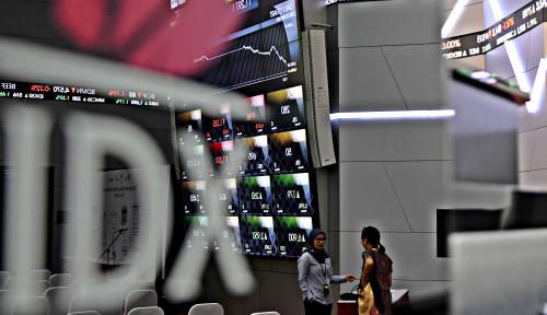 Foto Asing dan Domestik Bawa Kabur Cuan, Bursa Domestik Memerah!