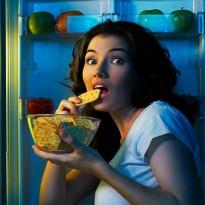 Night Eating Syndrome Picu Obesitas, Seperti Apa Penjelasannya?