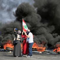Imbas Kerusuhan Lebanon, Kuwait Imbau Warganya Waspada dan Batalkan Rencana Bepergian