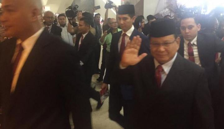 Politisi Golkar ke Prabowo: Pak, Nasionalismenya Mana? Contoh Bu Susi Dong! - Warta Ekonomi