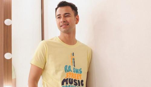 Raffi Ahmad dan Ari Lasso Gegerkan Saham MCAS, Manajemen Ngaku...
