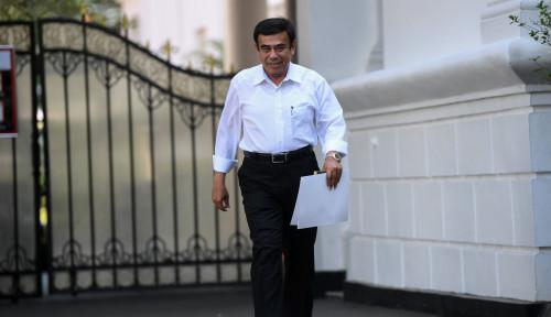 Ibadah Haji Ditiadakan, PDIP ke Menteri Agama: Uang Jamaah Dikembalikan ya Pak!
