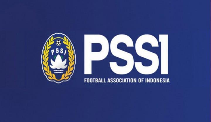 Jokowi Ndak Ikut Campur soal Pemilihan Ketum PSSI - Warta Ekonomi