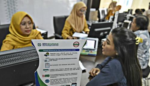 Foto Cetus Said Didu: Negara Wajib Sediakan Pelayanan Kesehatan untuk Rakyat, Lah Sekarang Malah Terbalik
