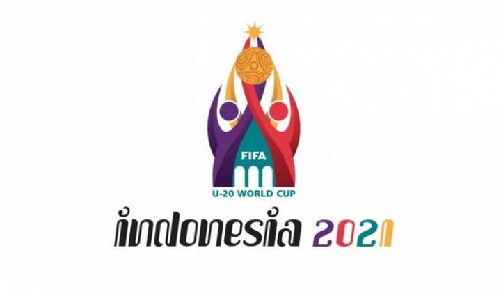 Sambut Piala Dunia U-20 di Tanah Air, Riau 'Jual' Stadion Agar Jadi Tuan Rumah - Warta Ekonomi