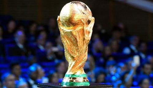 Usai Pengumuman Piala Dunia U-20 2021, FIFA Akan Umumkan Piala Dunia 2030