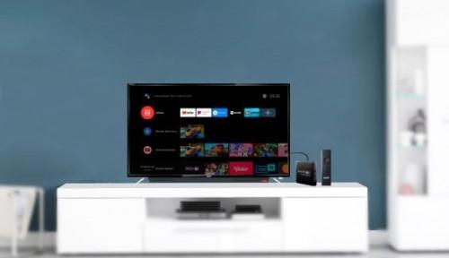 ATVSI Melihat Ada Kejanggalan dari Seleksi Penyelenggara Multipleksing Siaran Televisi Digital
