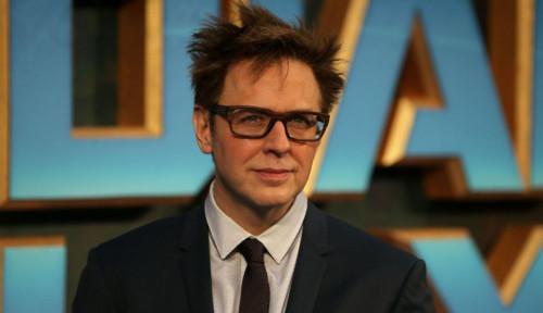 James Gunn Tatap Titik Akhir Film Superhero, Tanda-tandanya Jelas...
